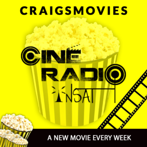 CraigsMovies : The hate u give